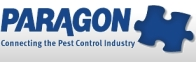 Paragon Professional Pest Control Products